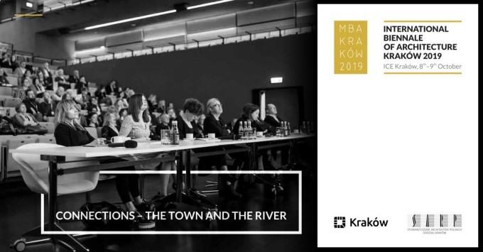 International Biennale of Architecture Krakow