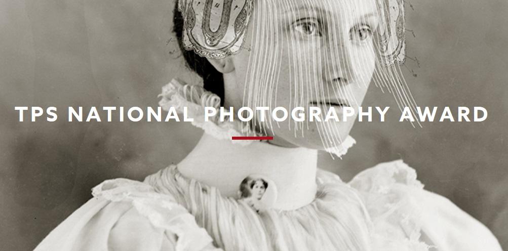 TPS National Photography Award