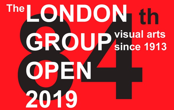 London Group Open