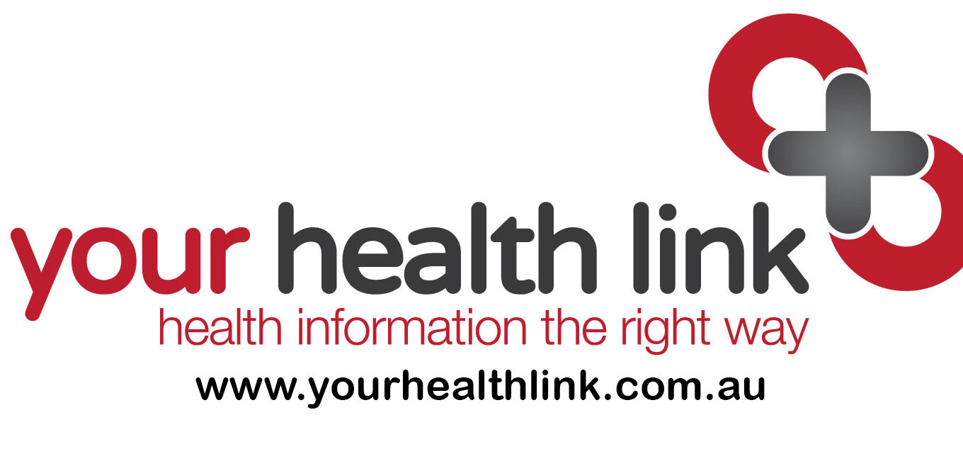 Your Health Link National