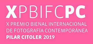 Pilar Citoler International Biennial Prize for Contemporary Photography