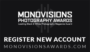 MonoVisions Photography Awards 2019 - BW Photo Contest