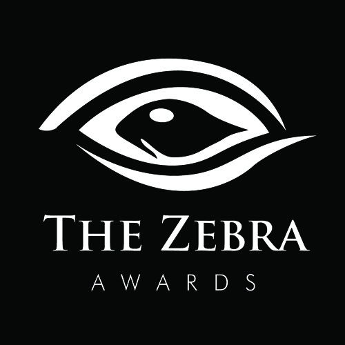 The 8th Zebra Awards