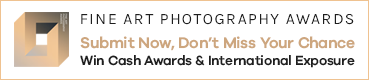 Fine Art Photography Awards 2020 Photo Contest