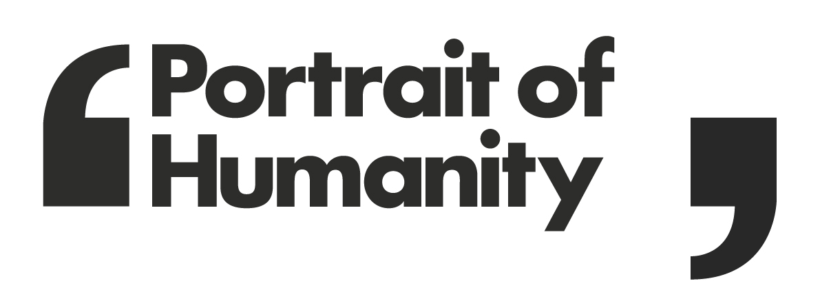 Portrait of Humanity