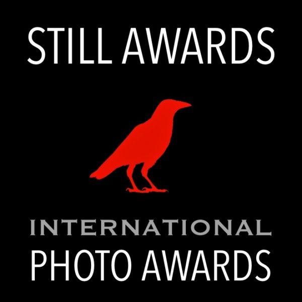 Still Awards