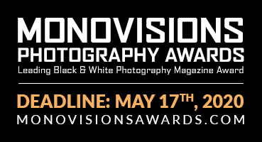 B7W Awards Photography Contest 2020