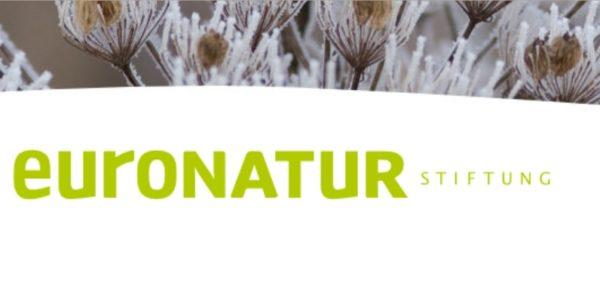 EuroNatur Competition