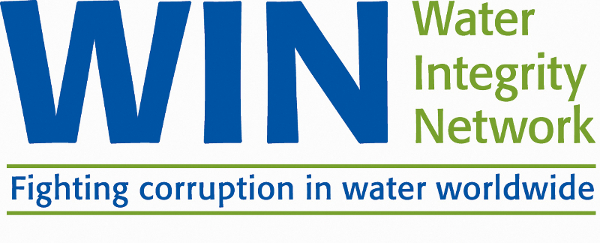 Integrity and urban water and sanitation