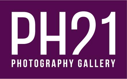 PH21 Gallery CorpoRealities