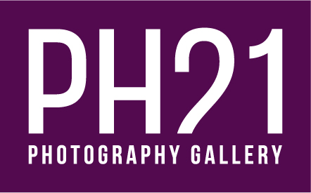 Stories: A curated international photography exhibition