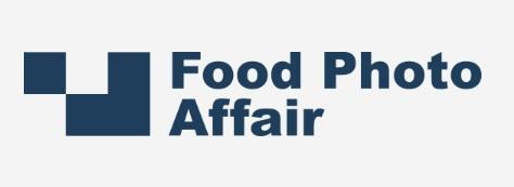 Food Photo Affair
