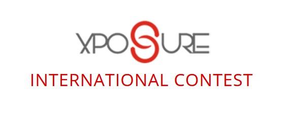 Xposure International Contest