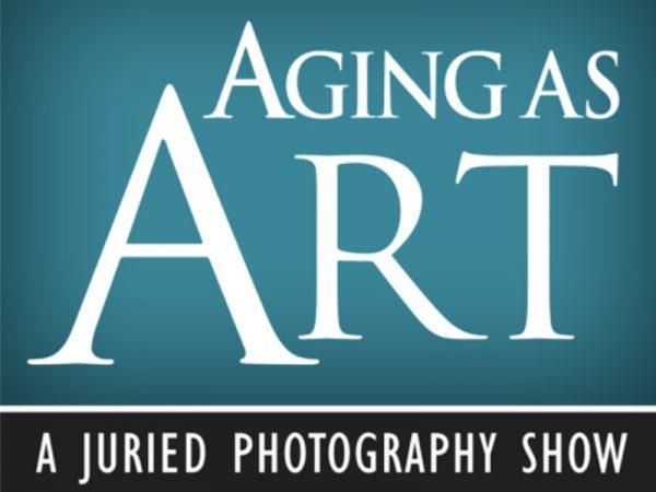 Art as Aging