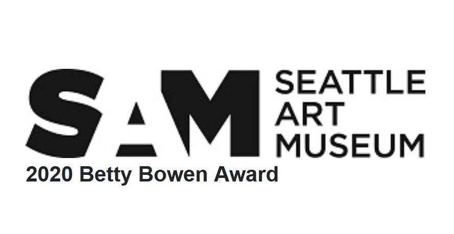Betty Bowen Award