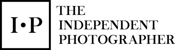 Color Photography Award – The Independent Photographer