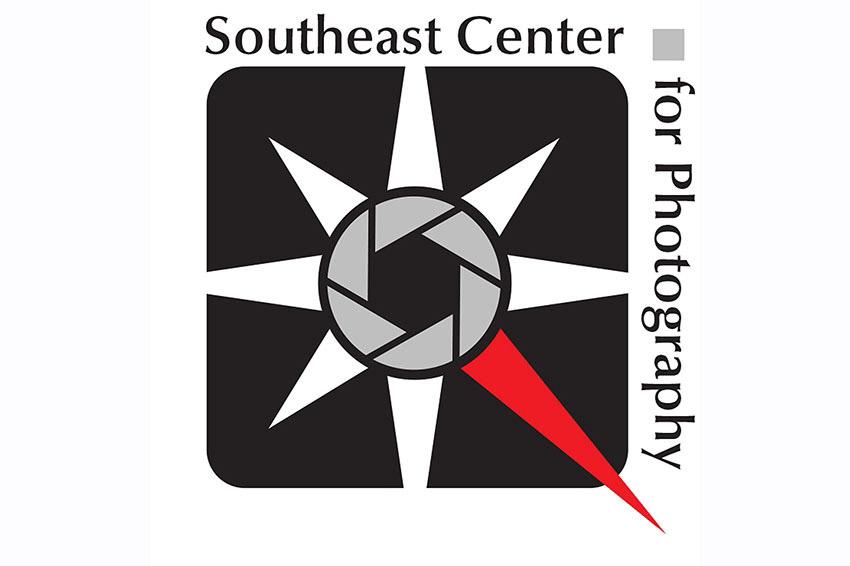 Forsaken by SE Center for Photography