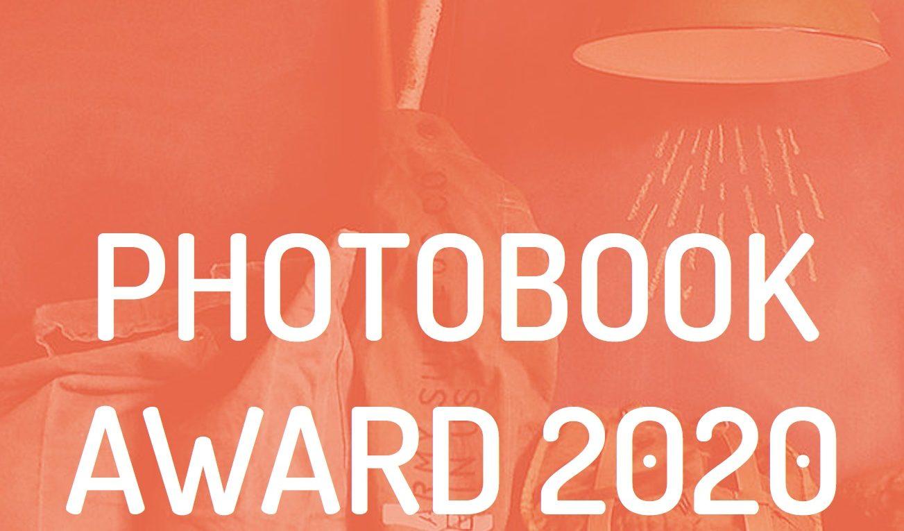 Maribor Photobook Award
