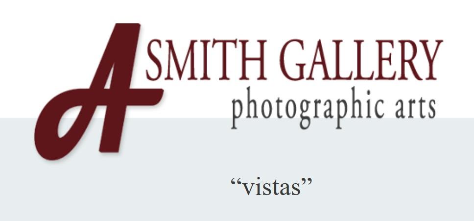 """""""vistas"""" by A Smith Gallery"""
