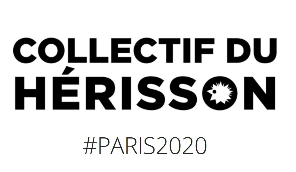 3rd Annual PARIS Collectif du Herisson
