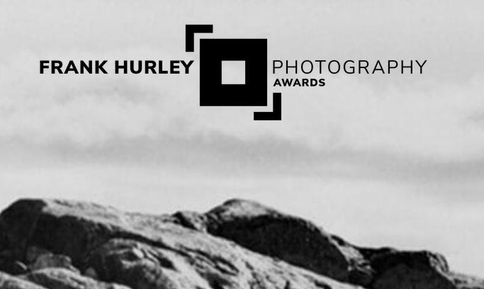 Frank Hurley Photography Awards