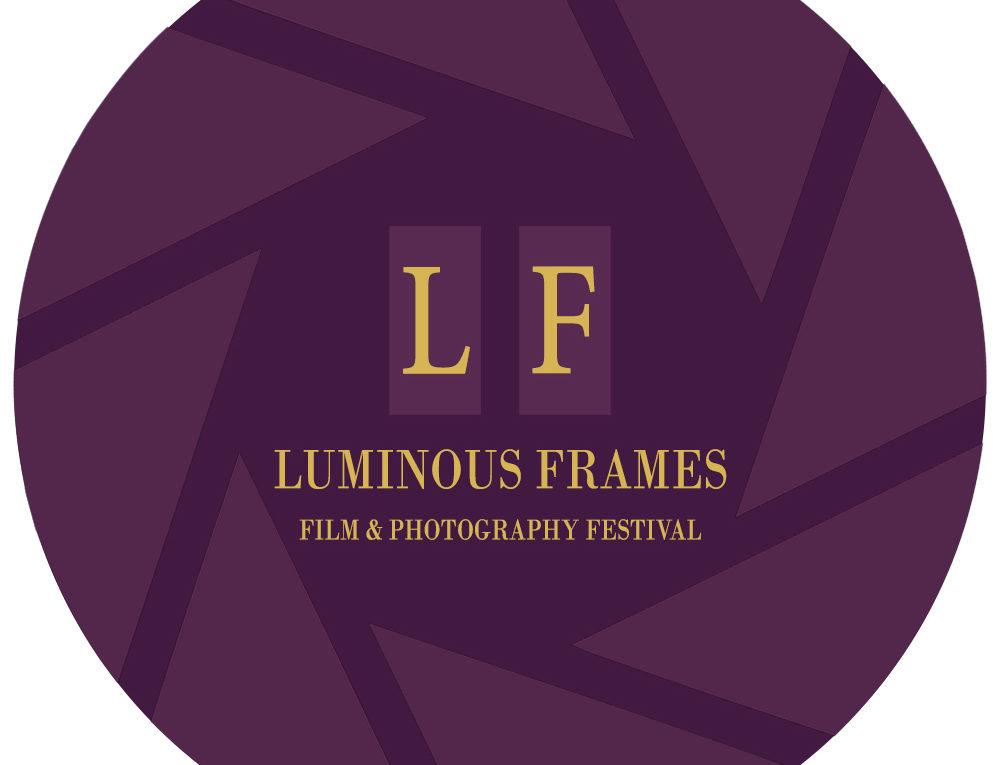 Luminous Frames