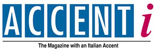 """Accenti Magazine """"Italian Moment"""""""