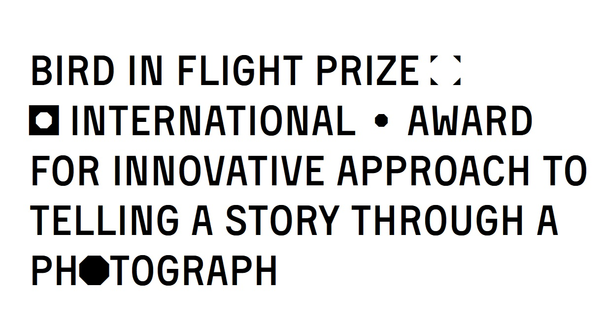 BiF Prize '20: Award for unconventional photographers