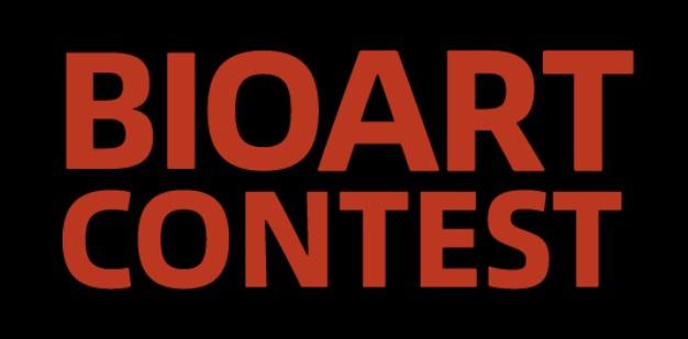8th Bio-Art Contest: Human and Virus