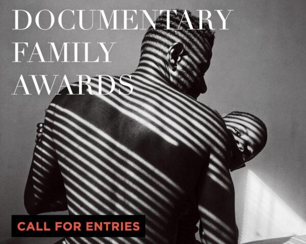 Documentary Family Awards