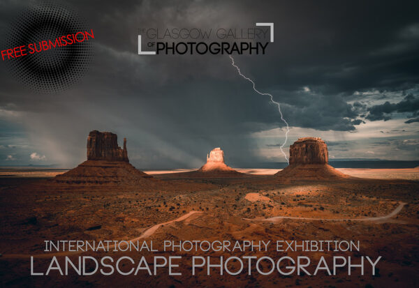 International Landcape Photography Exhibition