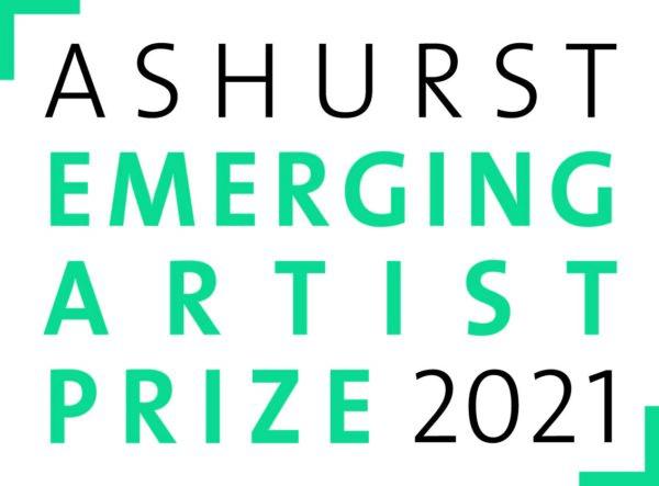 Ashurst Emerging Artist Prize