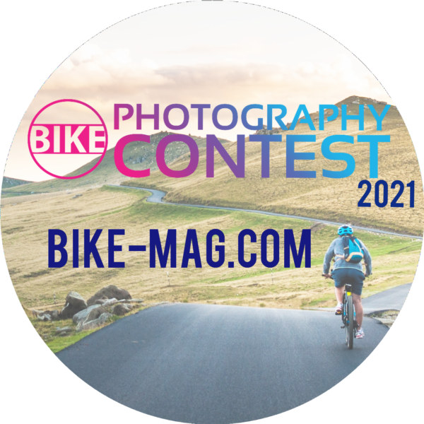 BIKE MAGAZINE PHOTOGRAPHY CONTEST