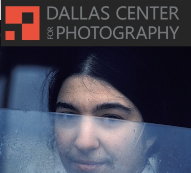 The Human Portrait: Dallas Center for Photography