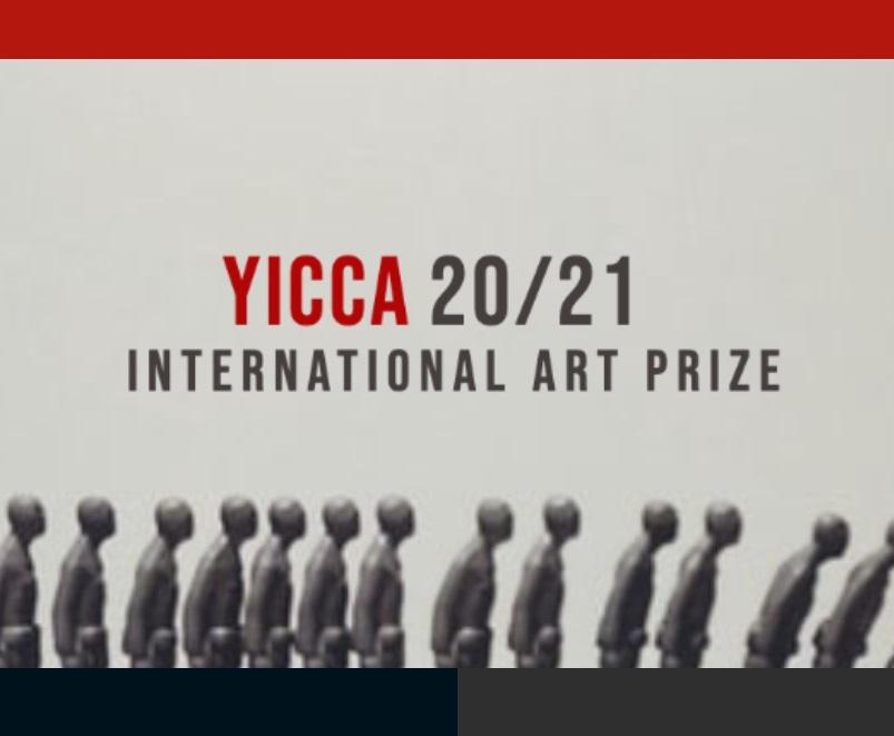 YICCA