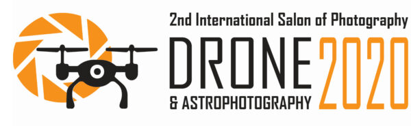 Salon of DRONE and ASTROPHOTOGRAPHY