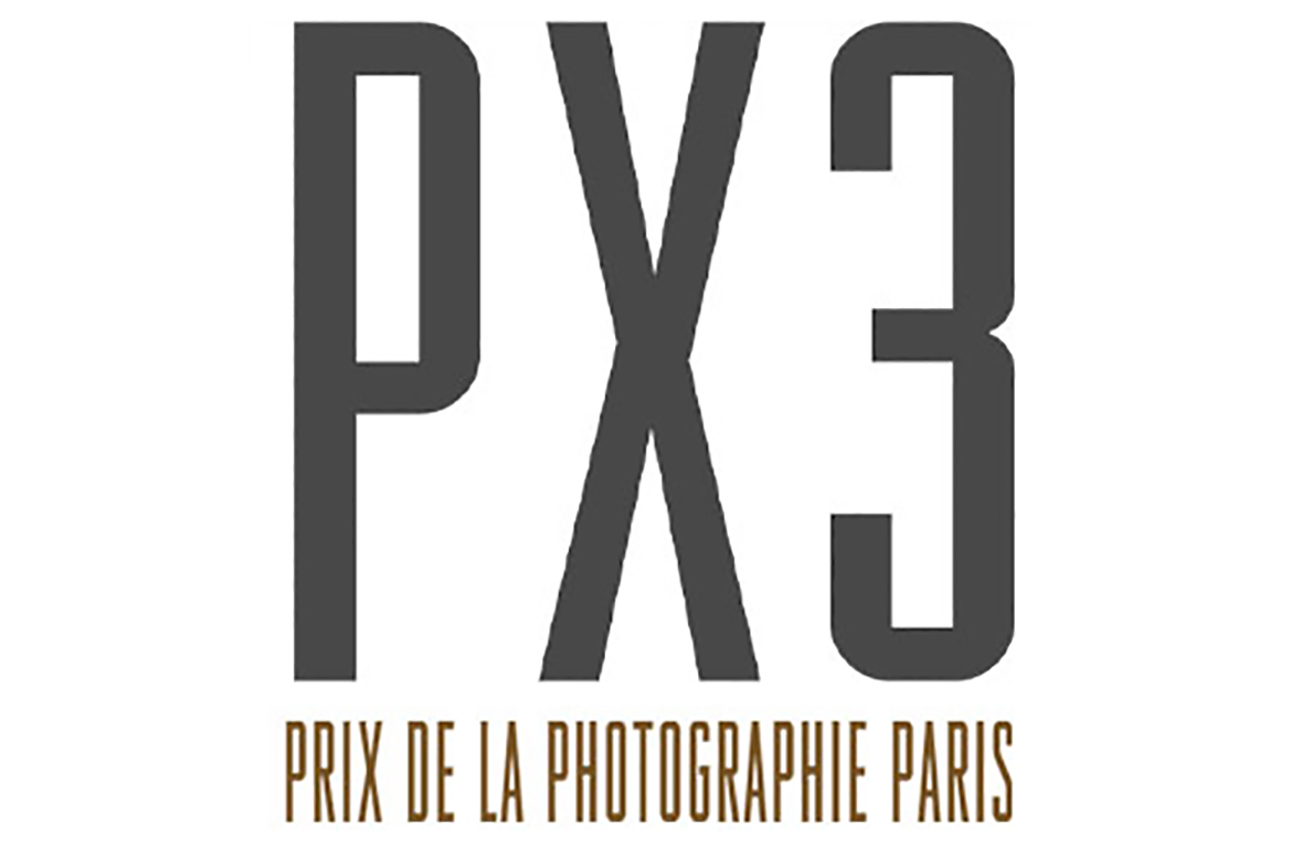 PX3 Prix de la Photographie