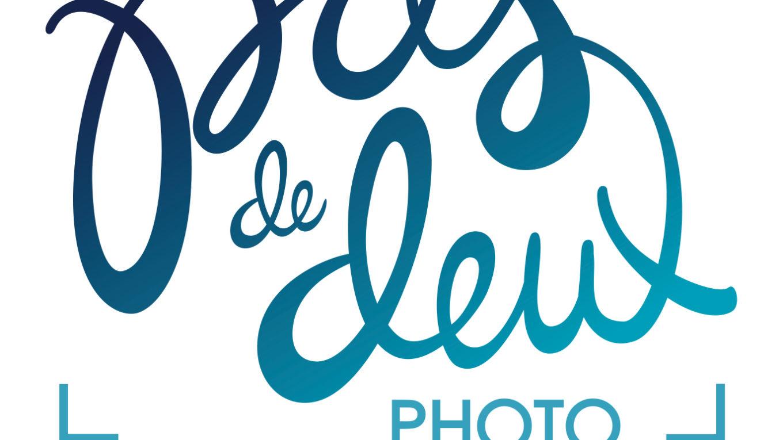Pas de Deux Dance Photo Competition