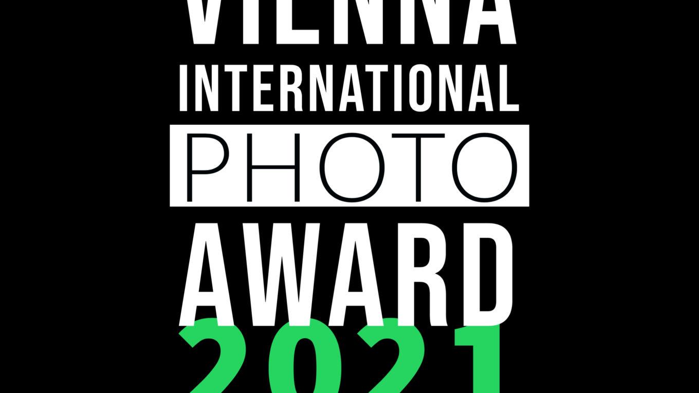 Vienna International Photo Contest