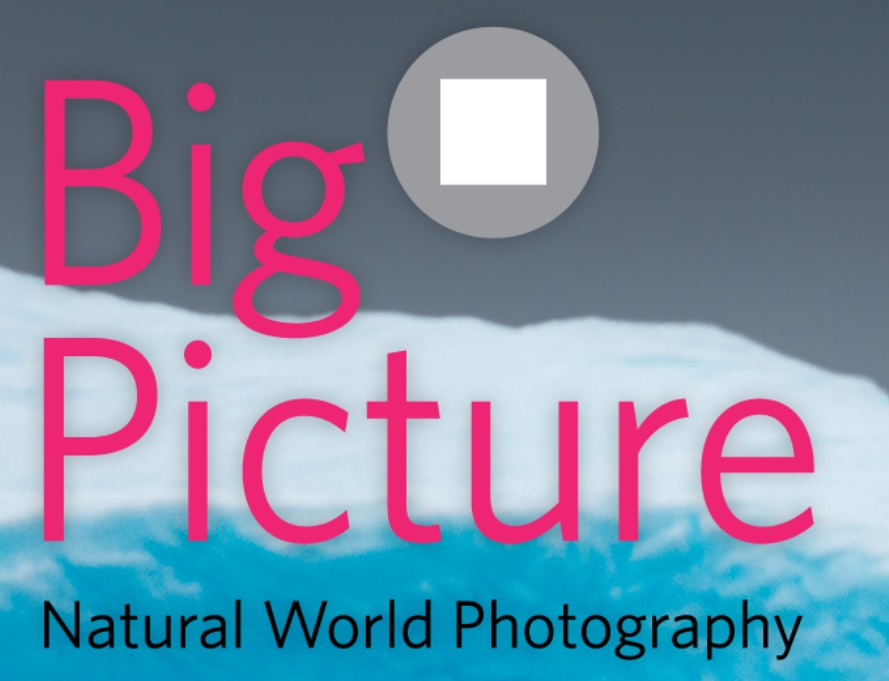 BigPicture Natural World Photography
