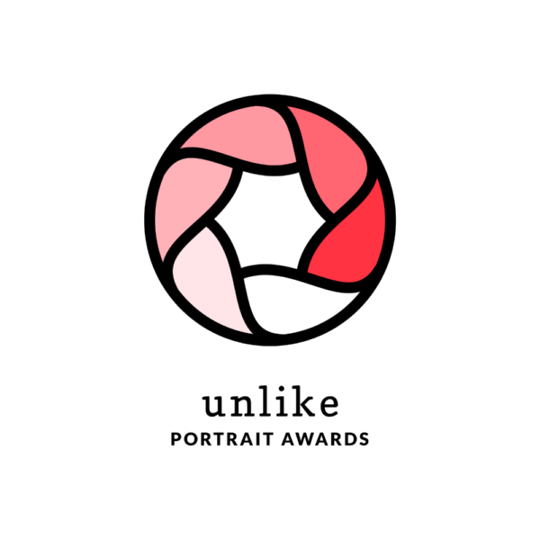 Unlike Portrait Awards