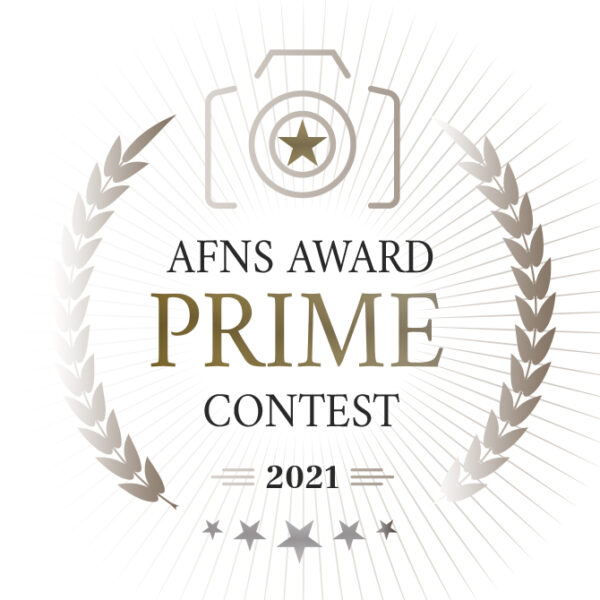 AAPC – Afns Award Prime Contest