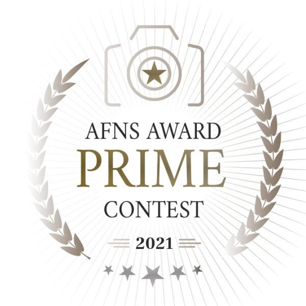 AAPC – Afns Award Prime Contest