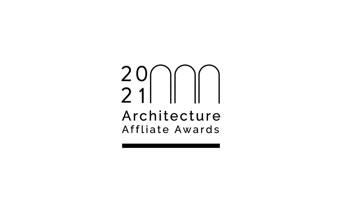 Architecture Affiliate Award