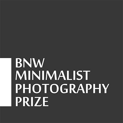 BNW Minimalist Photography Prize