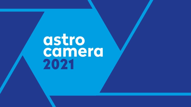 AstroCamera