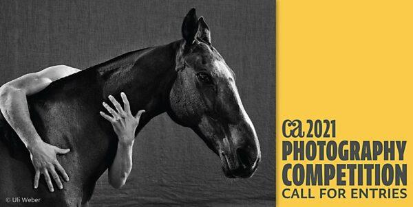 Communication Arts Photo Competition