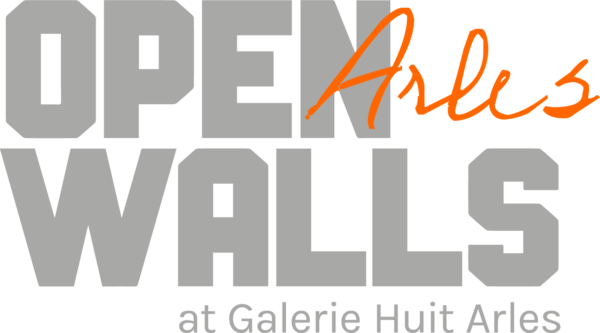 OpenWalls Arles