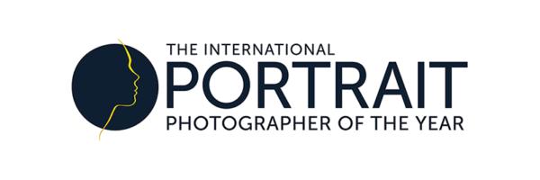 International Portrait Photographer of the Year