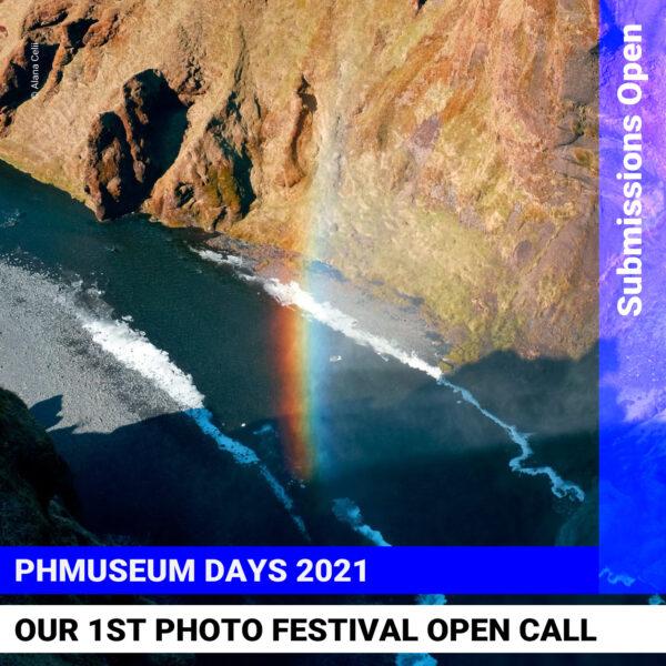 PHmuseum Days